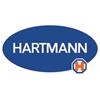 HARTMANN - RICO a.s. - logo