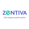 Zentiva, k.s. - logo