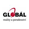 GLOBÁl spol. s r.o. - logo
