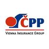 Česká podnikatelská pojišťovna, a.s., Vienna Insurance Group - logo