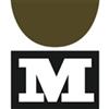 METALIMEX a. s. - logo