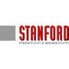 Stanford a.s. - logo
