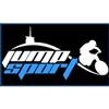 JUMP SPORT PLUS s.r.o. - logo