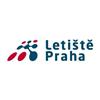 Letiště Praha, a. s. - logo