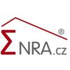 ENRA SERVICES s.r.o. - logo