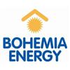 BOHEMIA ENERGY entity s.r.o. - logo