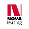 NOVA leasing, a.s. - logo