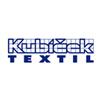 TEXTIL Kubíček, s.r.o. - logo