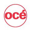 Océ-Česká republika, s.r.o. - logo