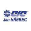 C.I.C. Jan Hřebec s.r.o. - logo