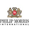Philip Morris ČR a.s. - logo