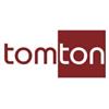 TOMTON s.r.o. - logo