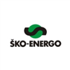 ŠKO-ENERGO, s.r.o. - logo