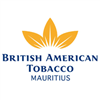 British American Tobacco (Czech Republic), s.r.o. - logo