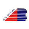 Auto Bohemia spol. s r.o. Auto Bohemia Gesellschaft mit beschränkter Haftung -německy  Auto Bohemia Ltd. - anglicky - logo