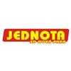 JEDNOTA, spotřební družstvo Nová Paka - logo