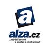 Alza.cz a.s. - logo
