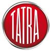 TATRA TRUCKS a.s. - logo