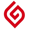 GOLDEN GATE CZ a.s. - logo