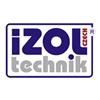 IZOLTECHNIK CZECH s.r.o. - logo