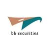 BH Securities a.s. - logo
