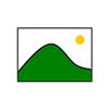 ELRON CZ s.r.o. - logo