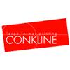 CONKLINE a.s. - logo