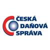 GENERÁLNÍ FINANČNÍ ŘEDITELSTVÍ - logo