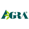 AGRA GROUP a.s. - logo