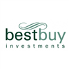 Best Buy Investments a.s. - logo
