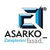 ASARKO s.r.o. - logo