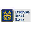 ERB bank, a.s., v likvidaci - logo