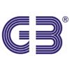 GB-geodezie, spol. s r.o. - logo