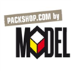 MODEL OBALY a.s. - logo