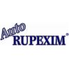 RUPEXIM s.r.o. - logo