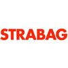 STRABAG a.s. - logo