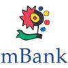 mBank S.A., organizační složka - logo