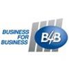 B4B INKASSO s.r.o. - logo