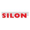 SILON s.r.o. - logo