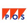 První otrokovická stavební, a.s. - logo