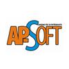 AP-SOFT JABLONEC s.r.o. - logo
