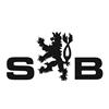 Sellier & Bellot a.s. - logo