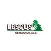 LESCUS Cetkovice, s.r.o. - logo