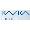Kavka Print a.s. v likvidaci - logo