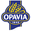 Opavia - LU, s.r.o. - logo