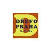 DŘEVO Praha s.r.o. - logo