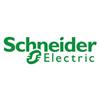 Schneider Electric CZ, s.r.o. - logo