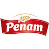 PENAM, a.s. - logo