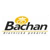... Pekárna BACHAN s.r.o. - logo. Pekárna BACHAN s.r.o. - náhled vizuálního  zobrazení vztahů obchodního rejstříku d1e668cb871