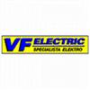 VF.ELECTRIC s.r.o. - logo
